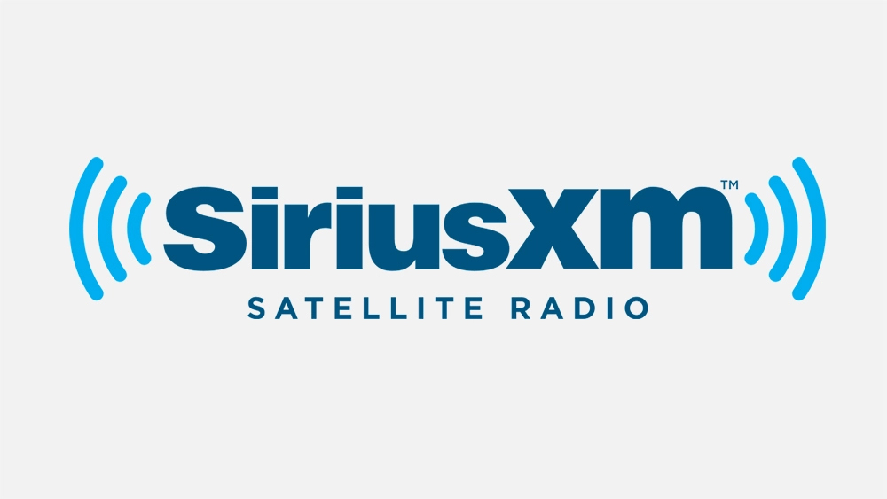 Country Christmas Xm Radio 2021 Siriusxm Kicks Off The Christmas With Official Holiday Channel Line Up 2020 Christmas Siriusxm Just Jared