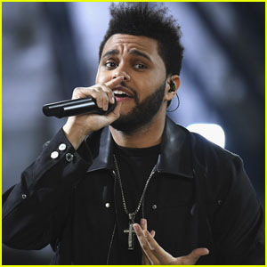 The Weeknd Reportedly Given an Ultimatum Before Grammys 2021 Snub
