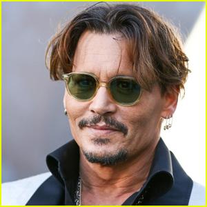 Bad News for Johnny Depp