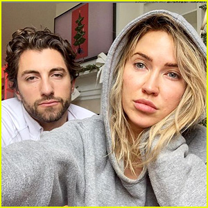 'DWTS' Winner Kaitlyn Bristowe Got COVID-19 & Knows Exactly How She Got It