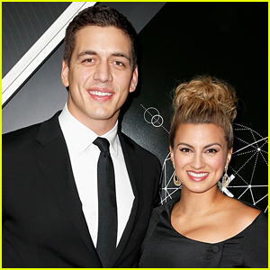 Tori Kelly Explains Why She's 'Not in a Rush' to Have Kids with Husband Andre Murillo