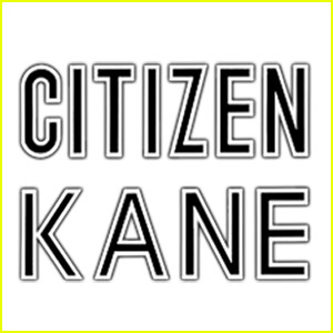 Where Is ' Citizen Kane' Streaming? View It Online Before Viewing ' Mank' on Netflix