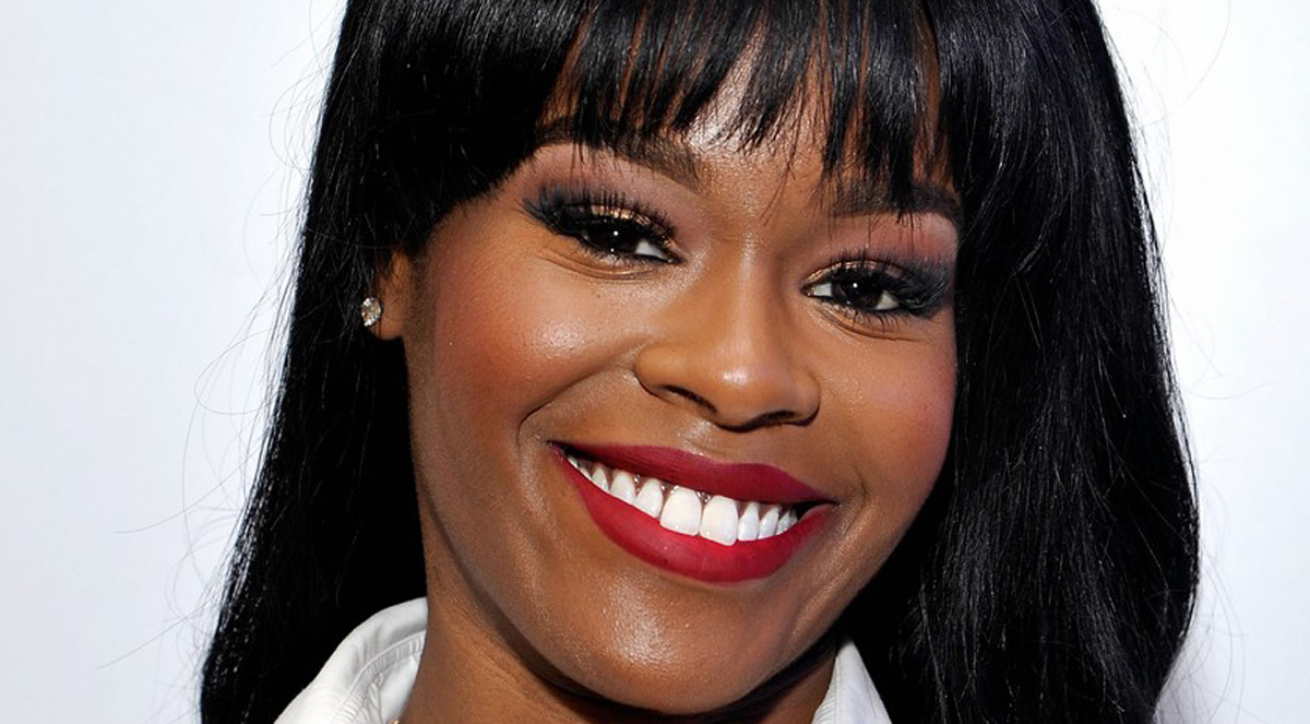 Azealia Banks Trends on Twitter For Digging Up Her ...