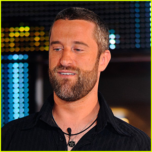 Dustin Diamond Thinks Cheap Motels Could Have Contributed to His Cancer