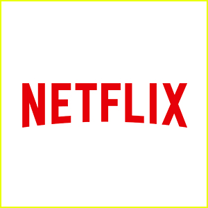 Two Beloved Netflix Franchises Are Ending in 2021