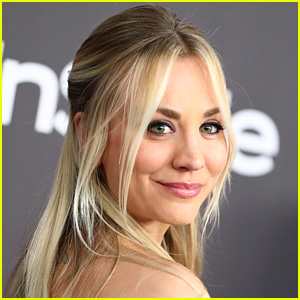 Kaley Cuoco Is Mourning a Devastating Loss