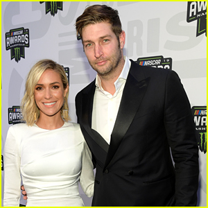 Kristin Cavallari Posts New Photo with Ex Jay Cutler, Says 'World Is Full of Users'