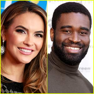 Chrishell Stause Calls Ex-Boyfriend Keo Motsepe a 'Liar' After Their Breakup