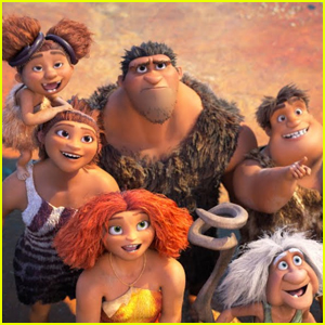 ' Croods 2' Remains at No . one at the Box Office, Near to Becoming Top-Grossing Film associated with Pandemic
