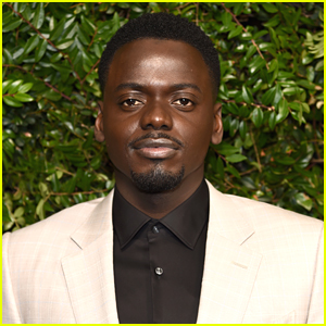 Daniel Kaluuya Reveals He Wasn't Invited To The Premiere of 'Get Out'