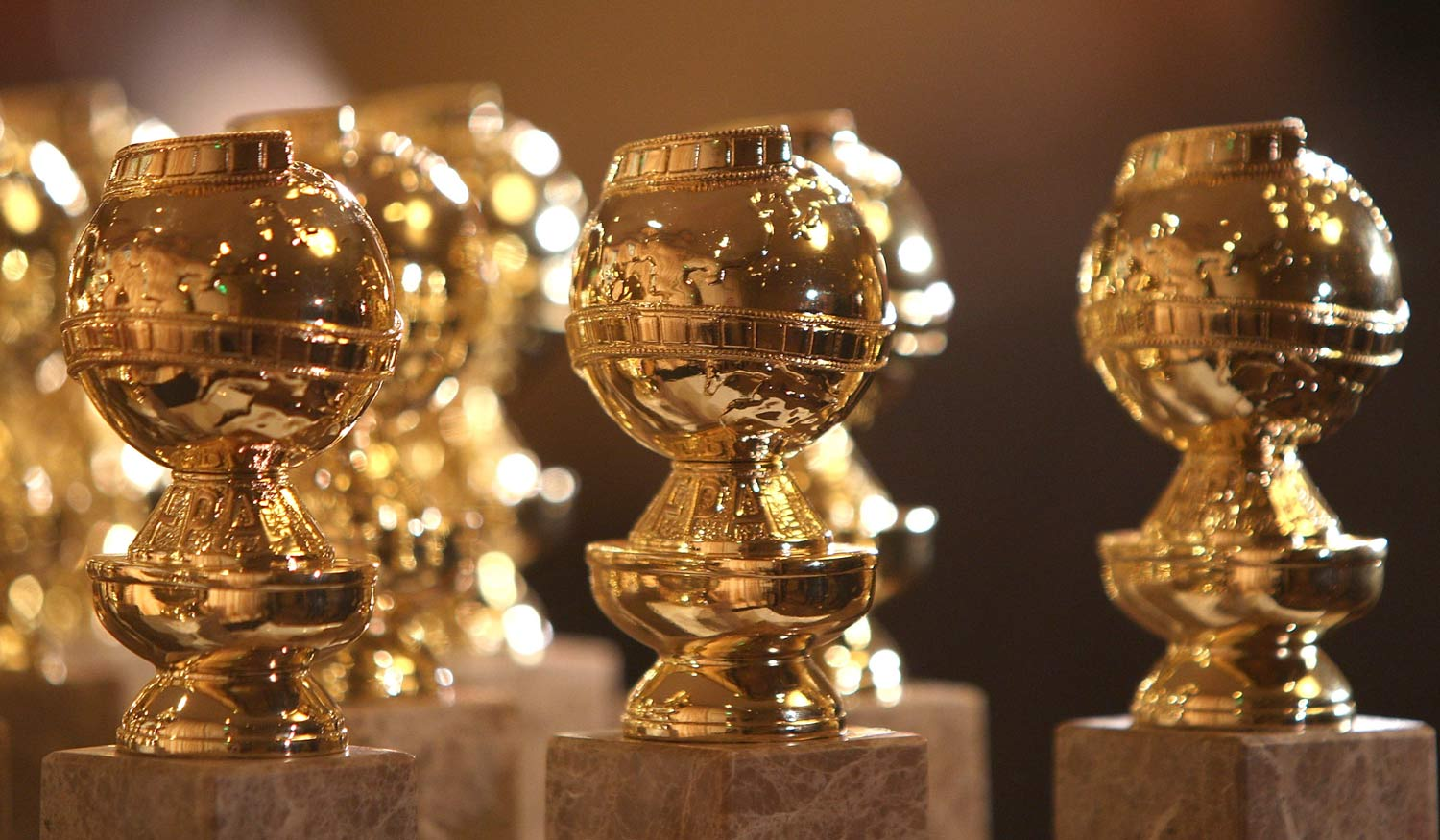 Golden Globes 2021 Nominees: Here's Where You Can Watch ...