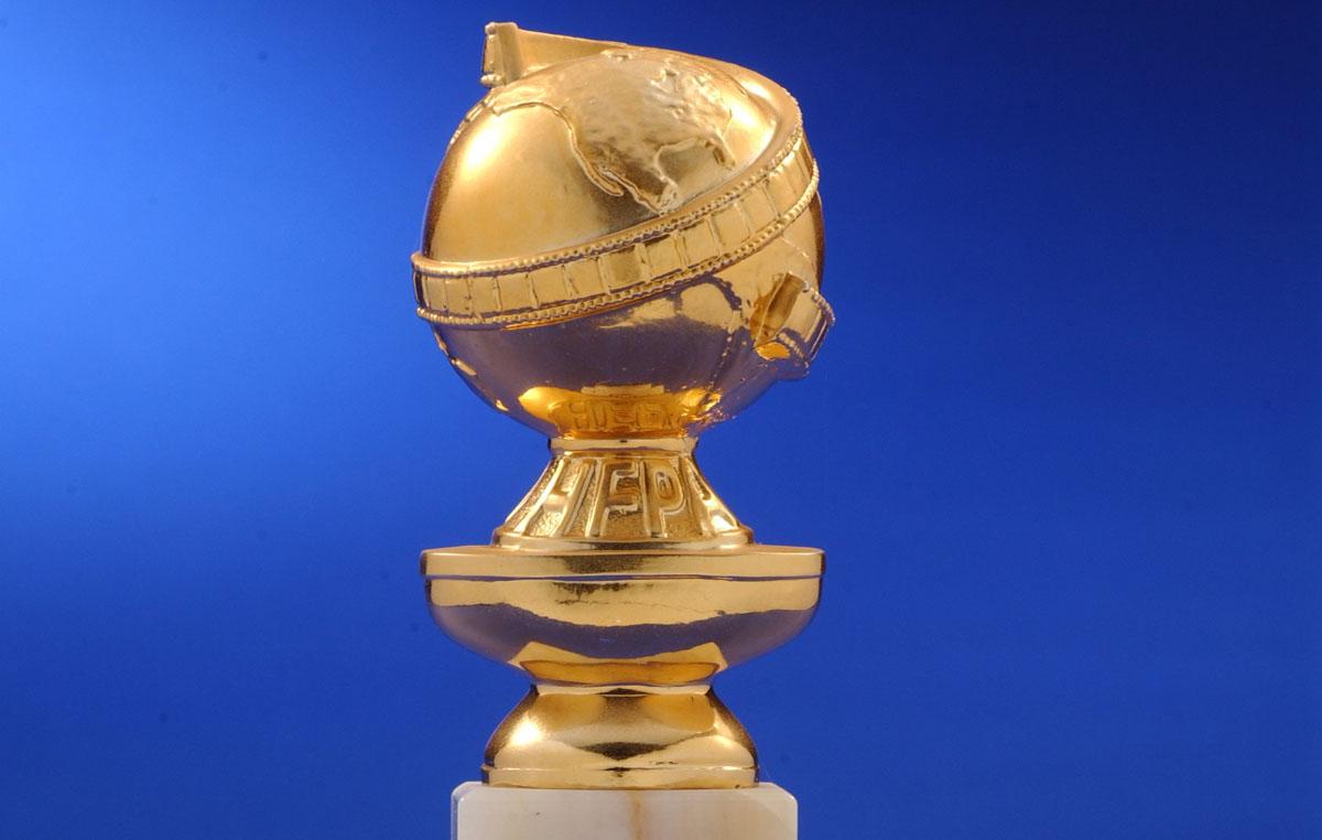 golden globes 2021 - photo #2