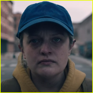 Hulu Debuts 'The Handmaid's Tale' Season 4 Teaser - Watch!