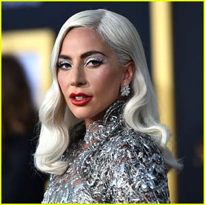 Family of Lady Gaga's Dog Walker Releases Statement, Thanks Her for the Support