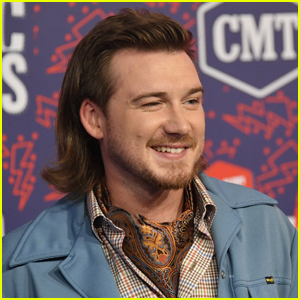 Morgan Wallen' ersus ' Dangerous' Earns 6th Week at No . one at Billboard 200 Among Controversy