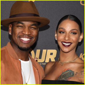 Ne-Yo & Spouse Crystal Renay Are Expecting An additional Baby!