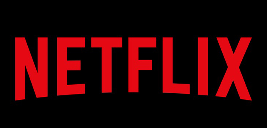 Netflix Has Secret Codes to Help You Find the Perfect Valentine's Day Movie!