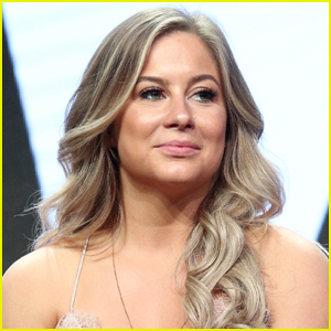 Pregnant Shawn Johnson Shares Health Update Amid COVID-19 Battle