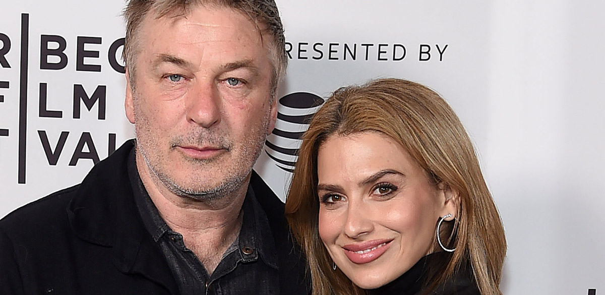 Alec Baldwin Fires Back at Commenter Wanting to Know If ...