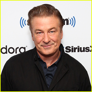 Alec Baldwin Deletes Twitter Account Over Criticism In Seemingly Shading Gillian Anderson's Accent