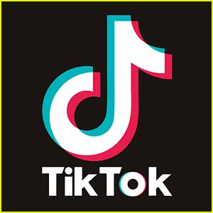 The 15 Funniest TikTok Videos We've Seen This Week