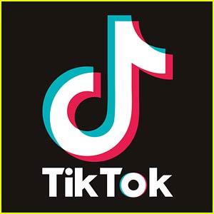 The 15 Funniest TikTok Videos We've Seen This Week