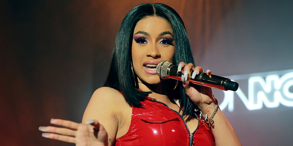 Cardi B has deactivated her Twitter account after backlash