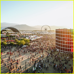 Coachella Getting Pushed Back to 2022 Amid Pandemic (Report)
