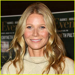 Gwyneth Paltrow Reveals How Much Weight She Gained in Quarantine, Plus How She Lost It