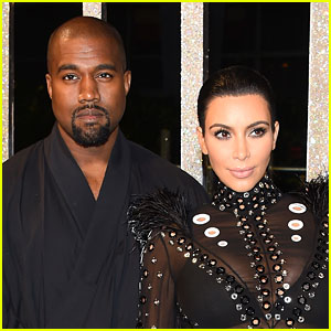 This Is a Scary Situation for Kim Kardashian