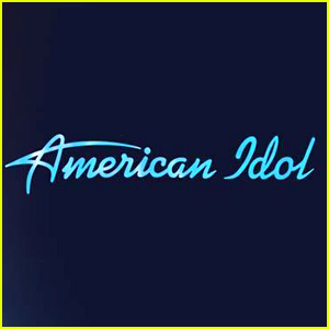 The 'American Idol' Judges Were Called Out By a Beloved Former Contestant