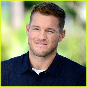 Celebs & Former 'Bachelor' Contestants React to Colton Underwood Coming Out as Gay