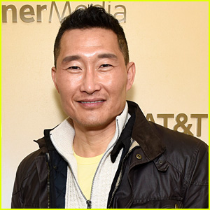 Daniel Dae Kim Says His Character Was Supposed Be Killed Off 'Lost' in Season One