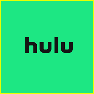 All the Movies & TV Shows Coming to Hulu in April 2021