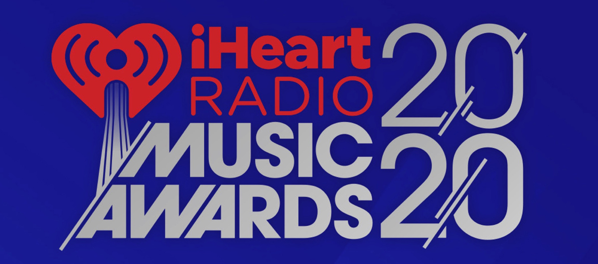 iHeartRadio Music Awards 2021 Nominations - Full List of ...