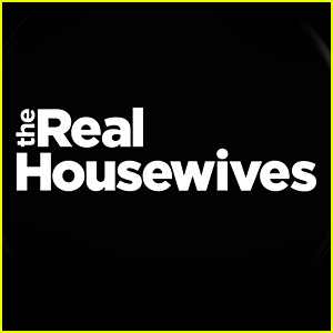 Is There Some Real Housewives Drama?! You Have to Read This Story!