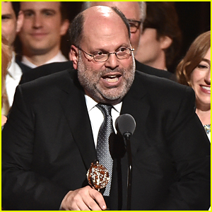 Producer Scott Rudin Says He'll 'Step Back' from Broadway After Allegations of Workplace Abuse