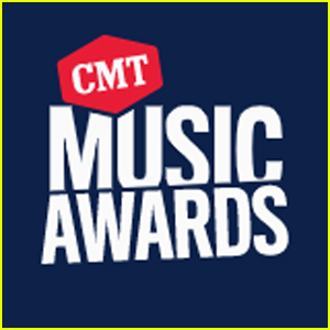 CMT Awards 2021 - See the Full List of Nominees!