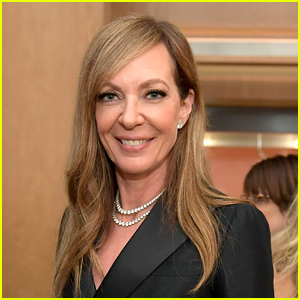 Allison Janney Has Many Theories About Why 'Mom' Was Cancelled