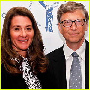 Source Reveals the Reasons Why Bill & Melinda Gates Are Divorcing, Mentions Rumors About His Ex Ann Winblad