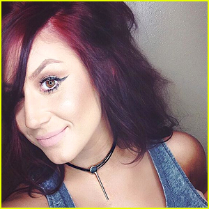 Teen Mom 2's Chelsea Houska Reveals the Real Reason Why She Left the Show