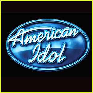 'American Idol' 2021 - Top 3 Contestants Revealed for Season 19