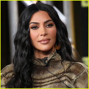 Kim Kardashian's Paw Patrol: The Movie' Character Is So Glam In This First Look Pic!