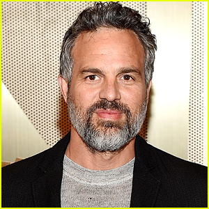 Mark Ruffalo Calls Out HFPA Over Lack of Diversity Following Announcement of New Plan
