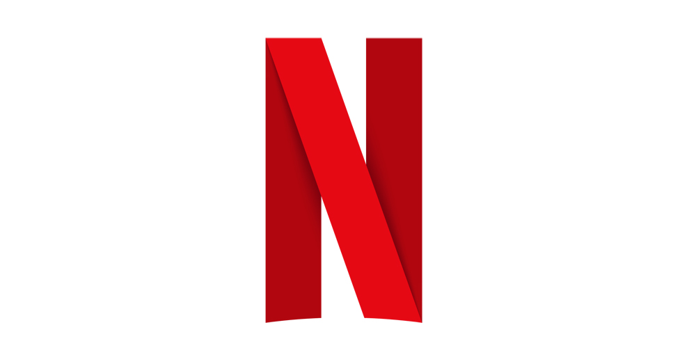 Netflix Is Removing 39 Movies & TV Shows in June 2021 ...