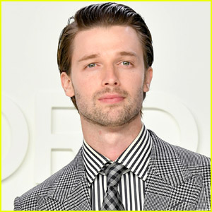Patrick Schwarzenegger Shows Off Ripped Abs After Physical Transformation!