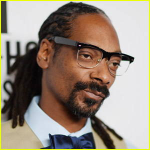 Snoop Dogg Gets Real About Getting Older Ahead of 50th Birthday