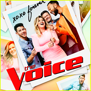 'The Voice' 2021: Top 5 Contestants Revealed for Season 20!