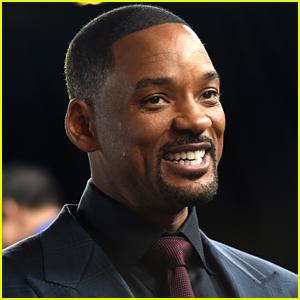 Will Smith Shouts Out His Twin Siblings With Rare Family Photo on Instagram