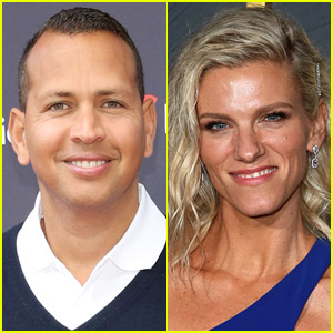 Alex Rodriguez's Rep Responds to Reports He's Romantically Involved with Ben Affleck's Ex Lindsay Shookus